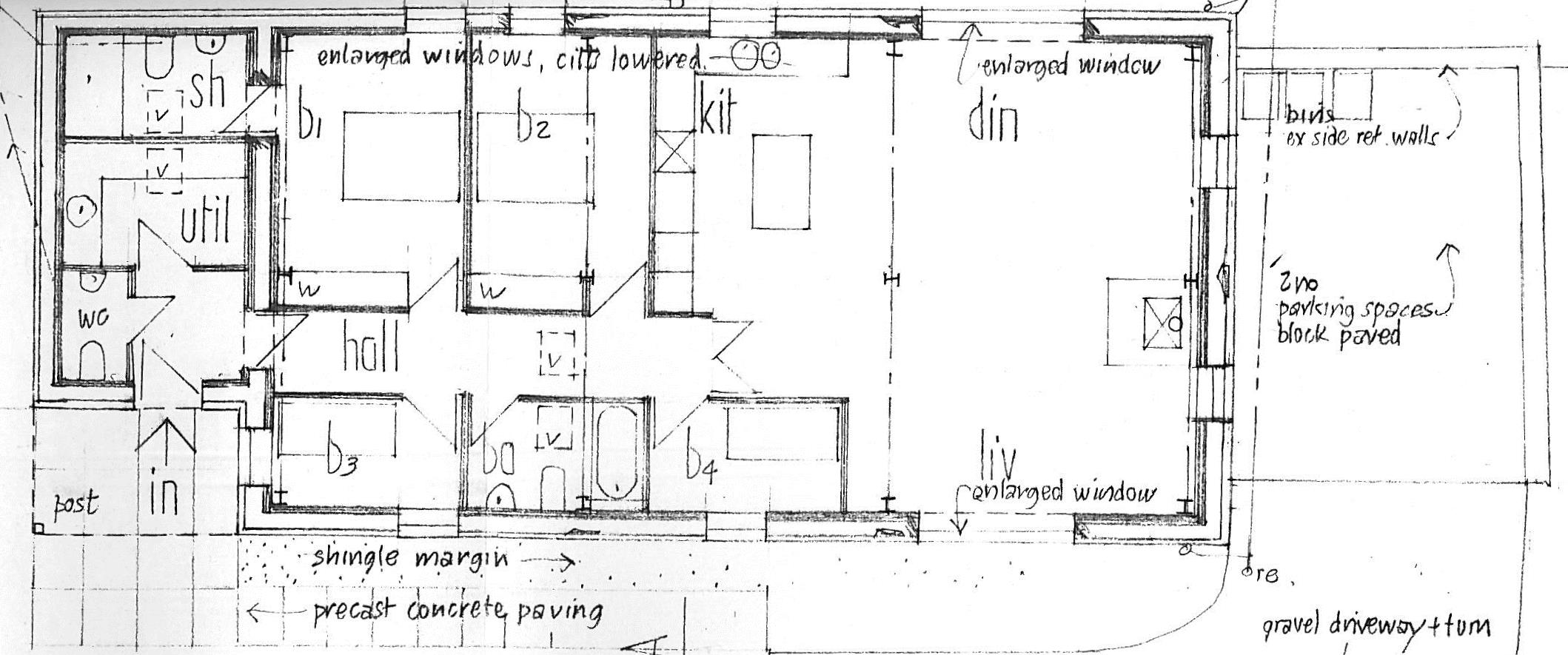 piggery house construction design details agriculture